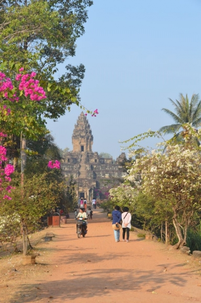 angkortemples (3)