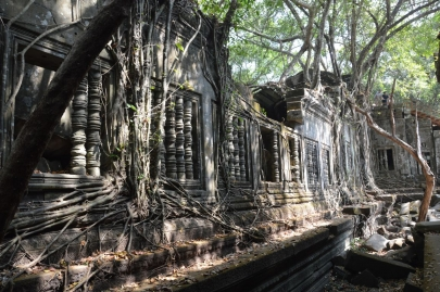 angkortemples (31)