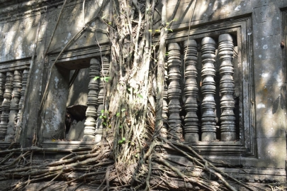 angkortemples (34)