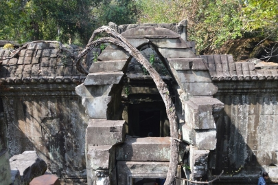 angkortemples (36)