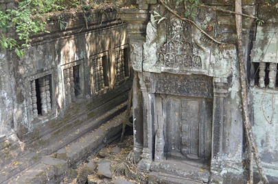 angkortemples (37)