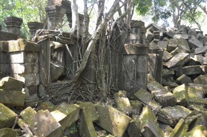 angkortemples (47)