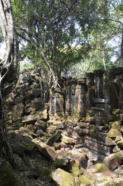 angkortemples (48)