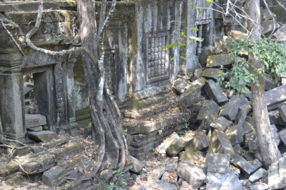 angkortemples (49)