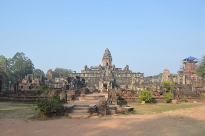 angkortemples (5)