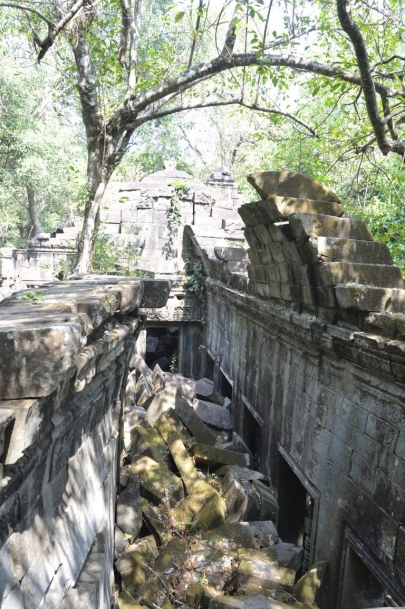 angkortemples (50)