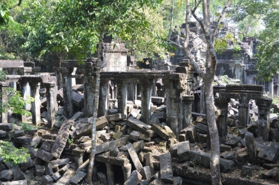 angkortemples (52)