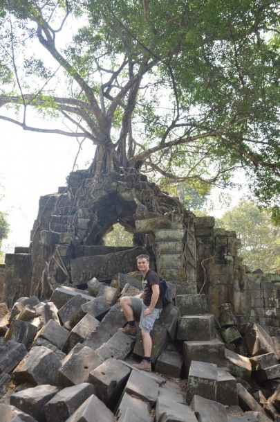 angkortemples (54)