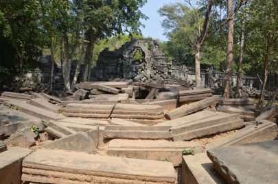 angkortemples (56)