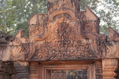 angkortemples (58)