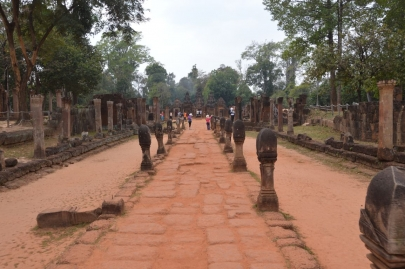 angkortemples (63)
