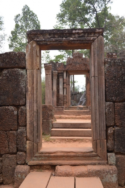 angkortemples (64)