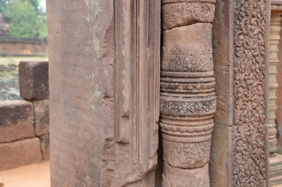 angkortemples (65)