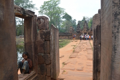 angkortemples (67)