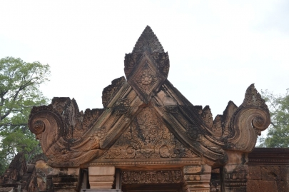 angkortemples (68)