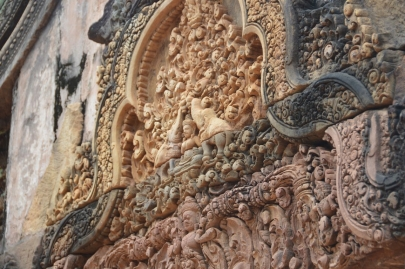 angkortemples (69)
