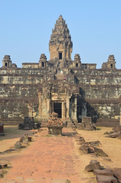 angkortemples (7)