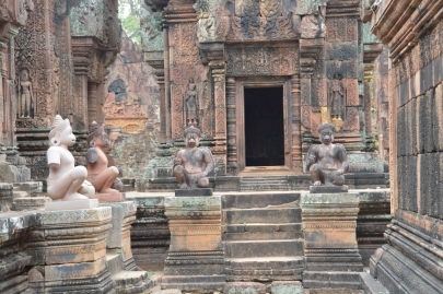 angkortemples (73)