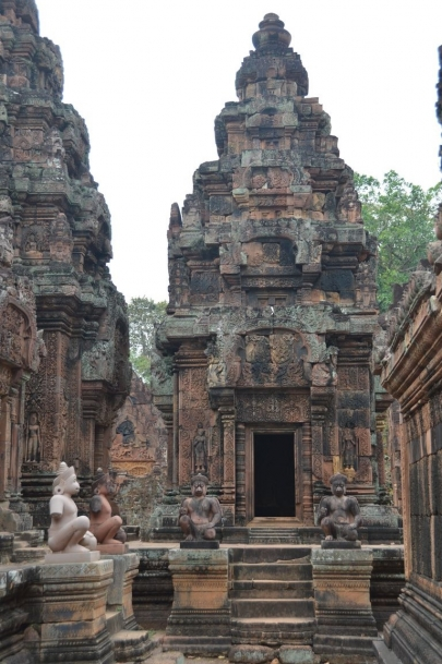 angkortemples (74)