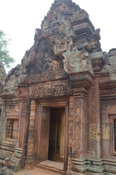 angkortemples (75)