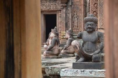 angkortemples (76)