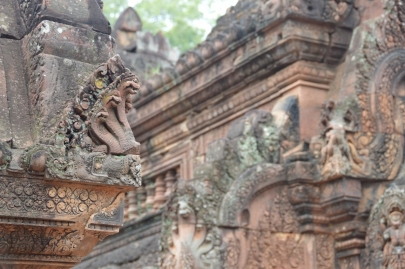 angkortemples (77)
