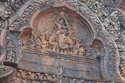 angkortemples (79)