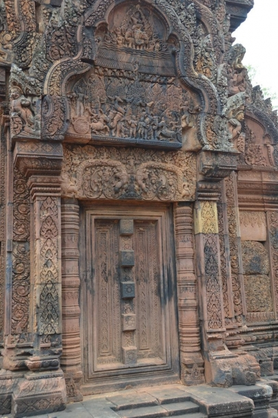 angkortemples (81)