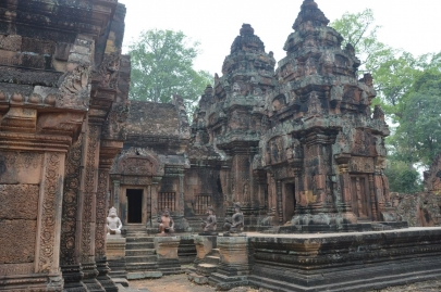 angkortemples (82)