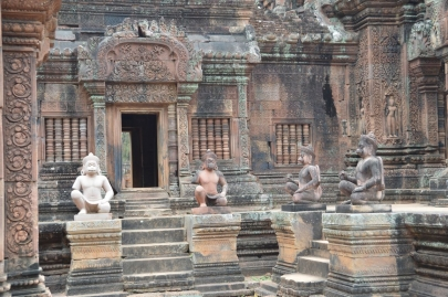 angkortemples (83)