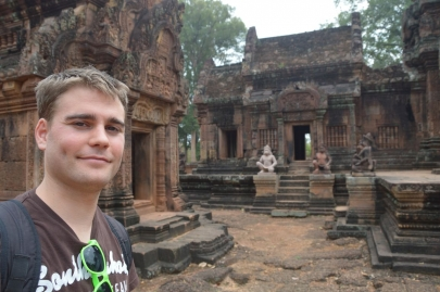 angkortemples (86)