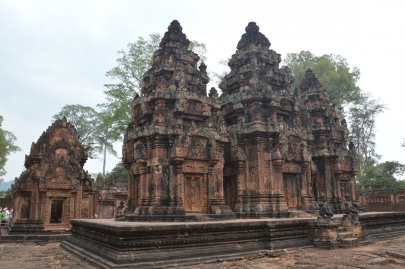 angkortemples (88)