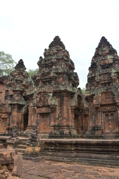 angkortemples (91)