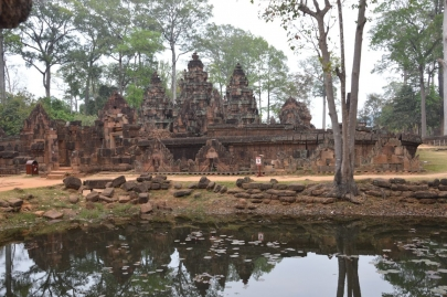 angkortemples (94)