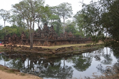 angkortemples (95)