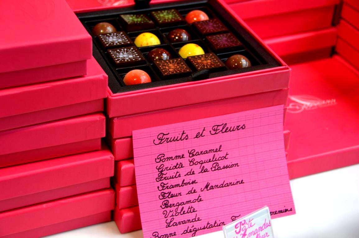 Rose city chocolatier coupon code