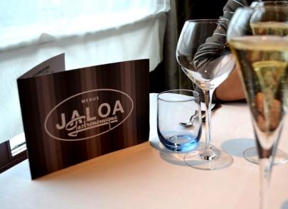 jaloa (1)