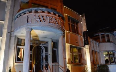 lavenue_nivelles (14)