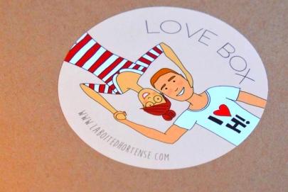 loveboitedhortense (1)