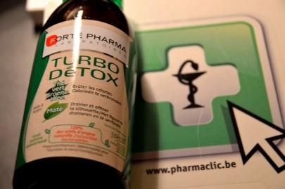pharmaclic (19)
