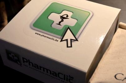 pharmaclic (3)
