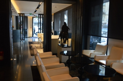radissonbluparis (13)