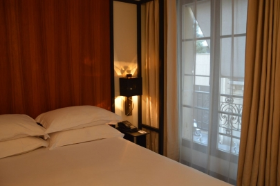 radissonbluparis (18)