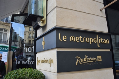 radissonbluparis (26)