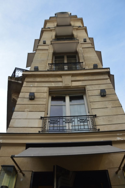 radissonbluparis (27)