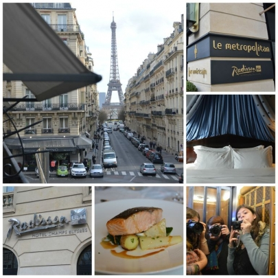 radissonbluparis (52)