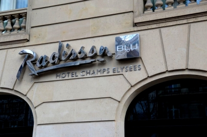 radissonbluparis (6)