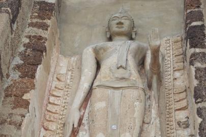 ayuthaya (9)