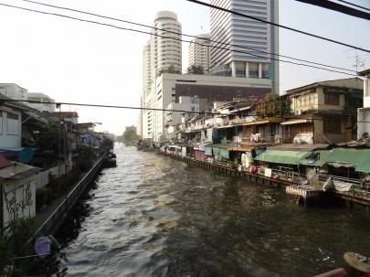 bangkok (109)