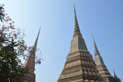 bangkok (16)